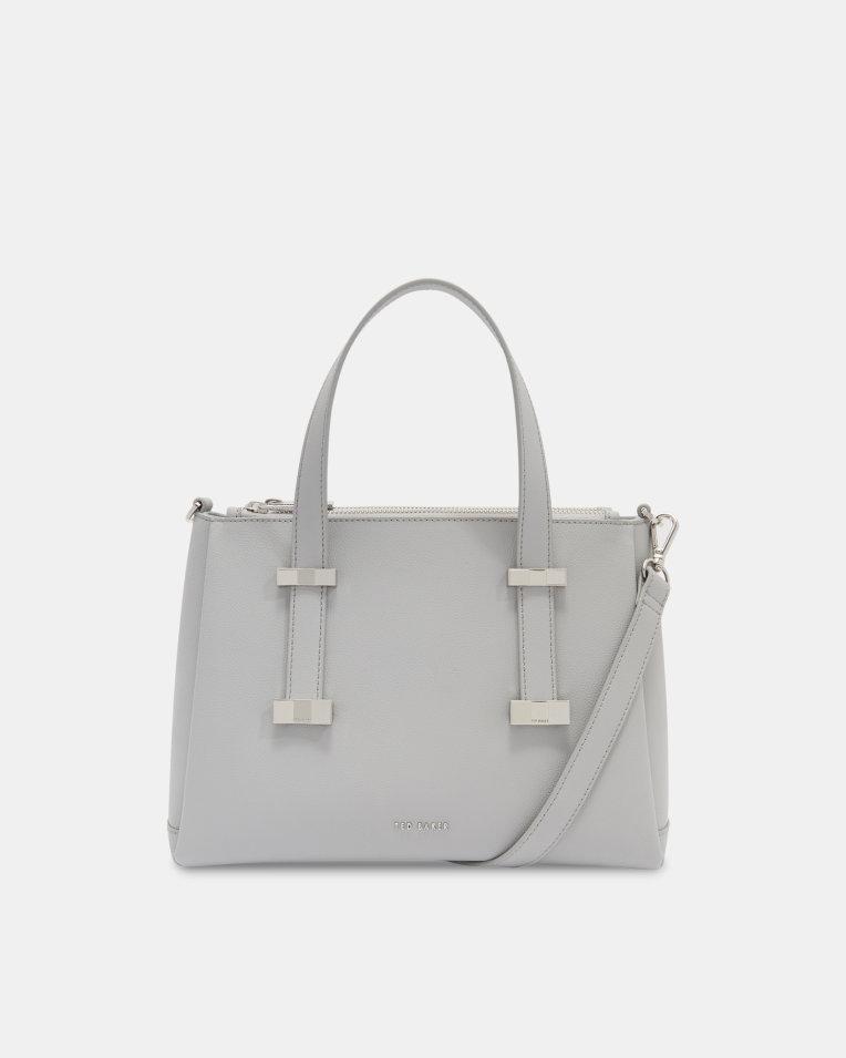 uk_Womens_Accessories_Bags_JULIEET-Adjustable-handle-small-leather-tote-bag-Grey_XH9W_JULIEET_GREY_1.jpg.jpg