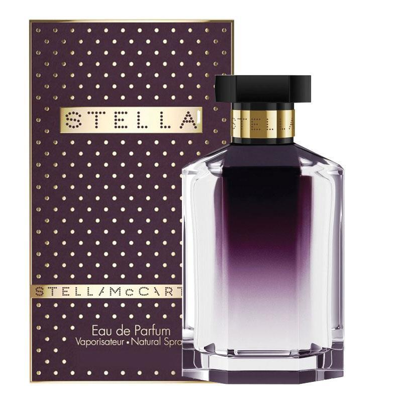 Stella_EDP_100ml_800x.jpg