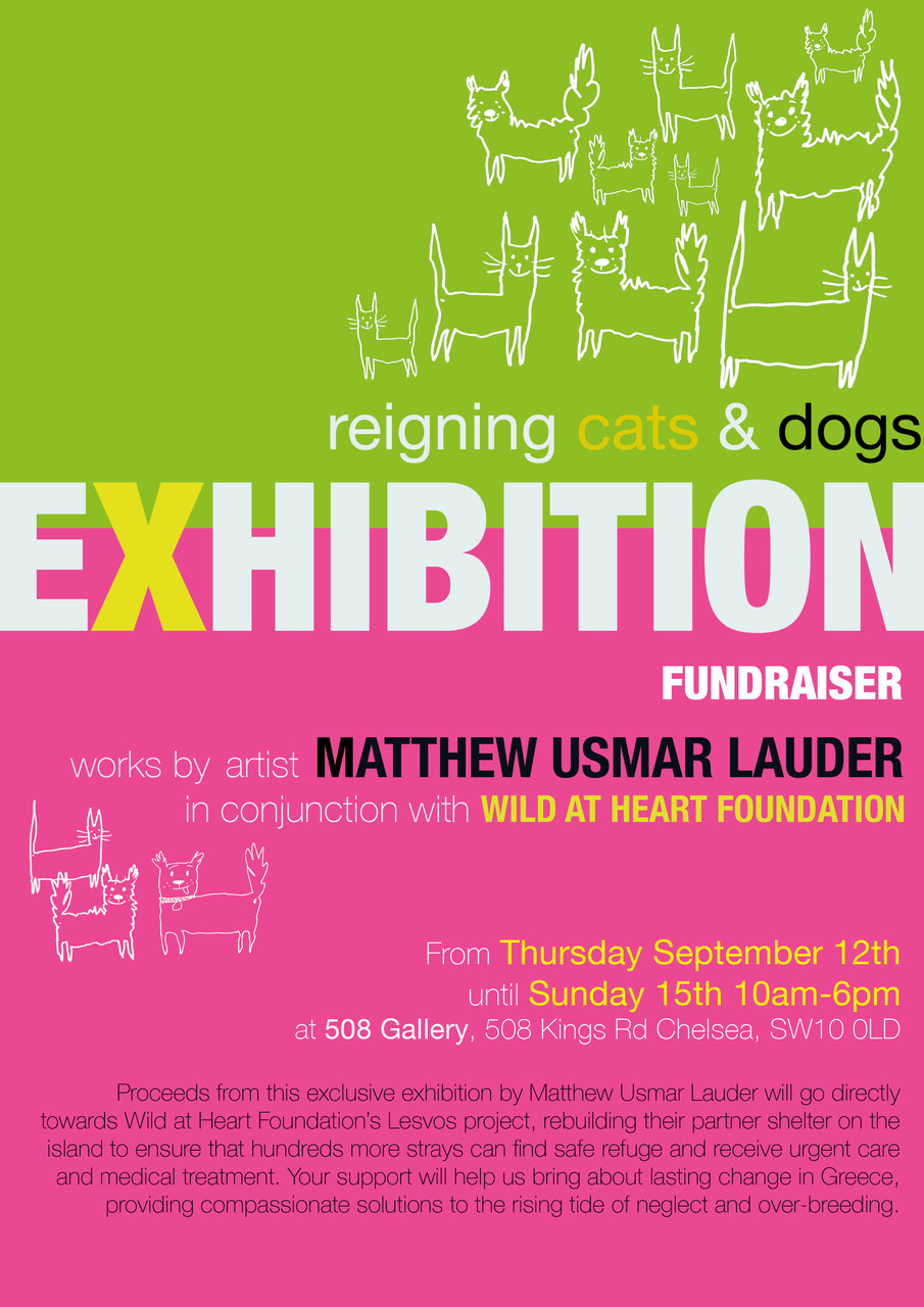 General exhibition invite reigning cats and dogs.jpeg