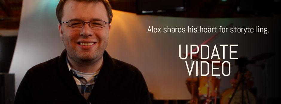 betsyalex_rotatorbanner_updatevideo_storytelling