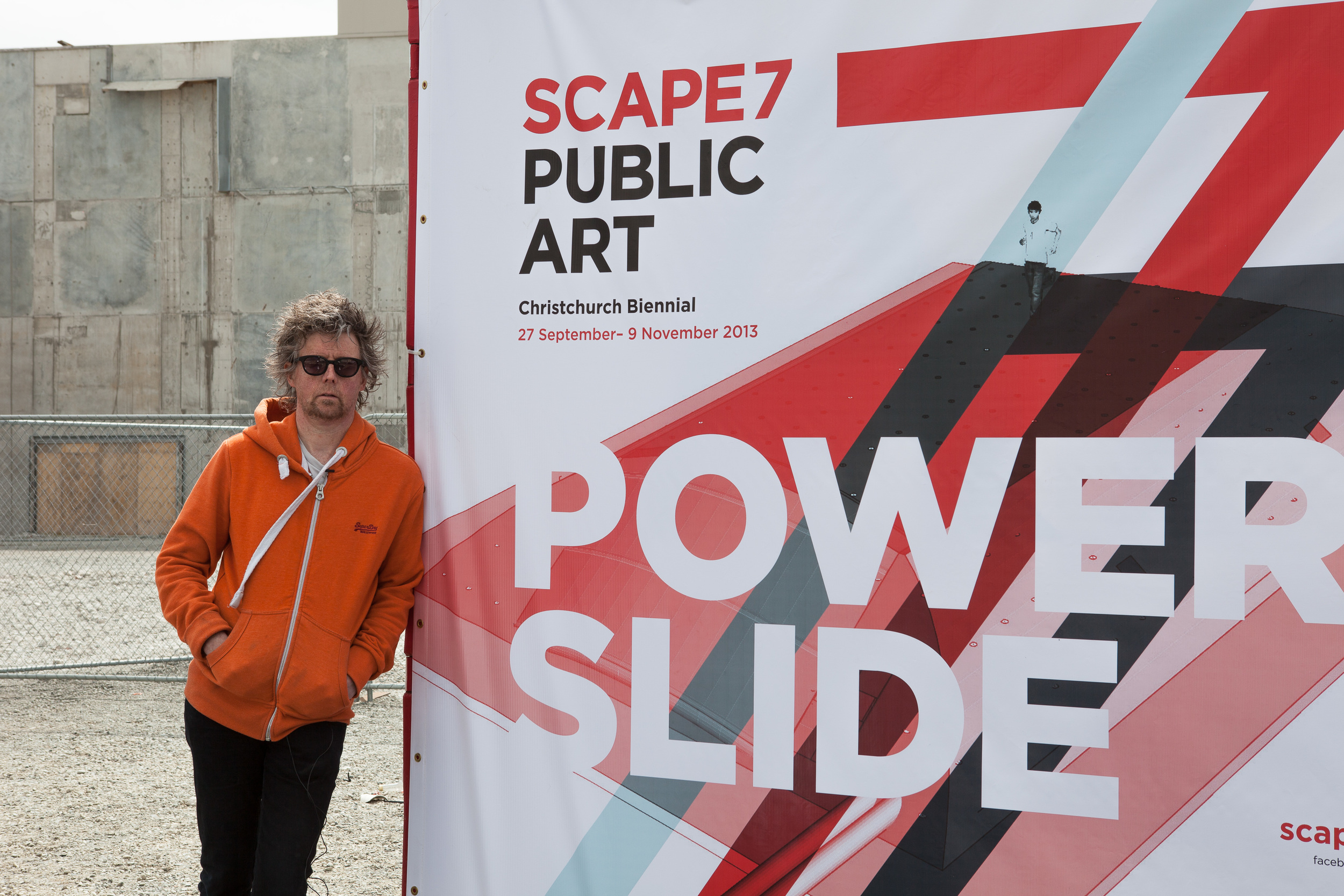 David_Cross_'Level_Playing_Field_Powerslide'_2013_Photo_BridgitAnderson_CourtesySCAPEPublicArt1.jpg