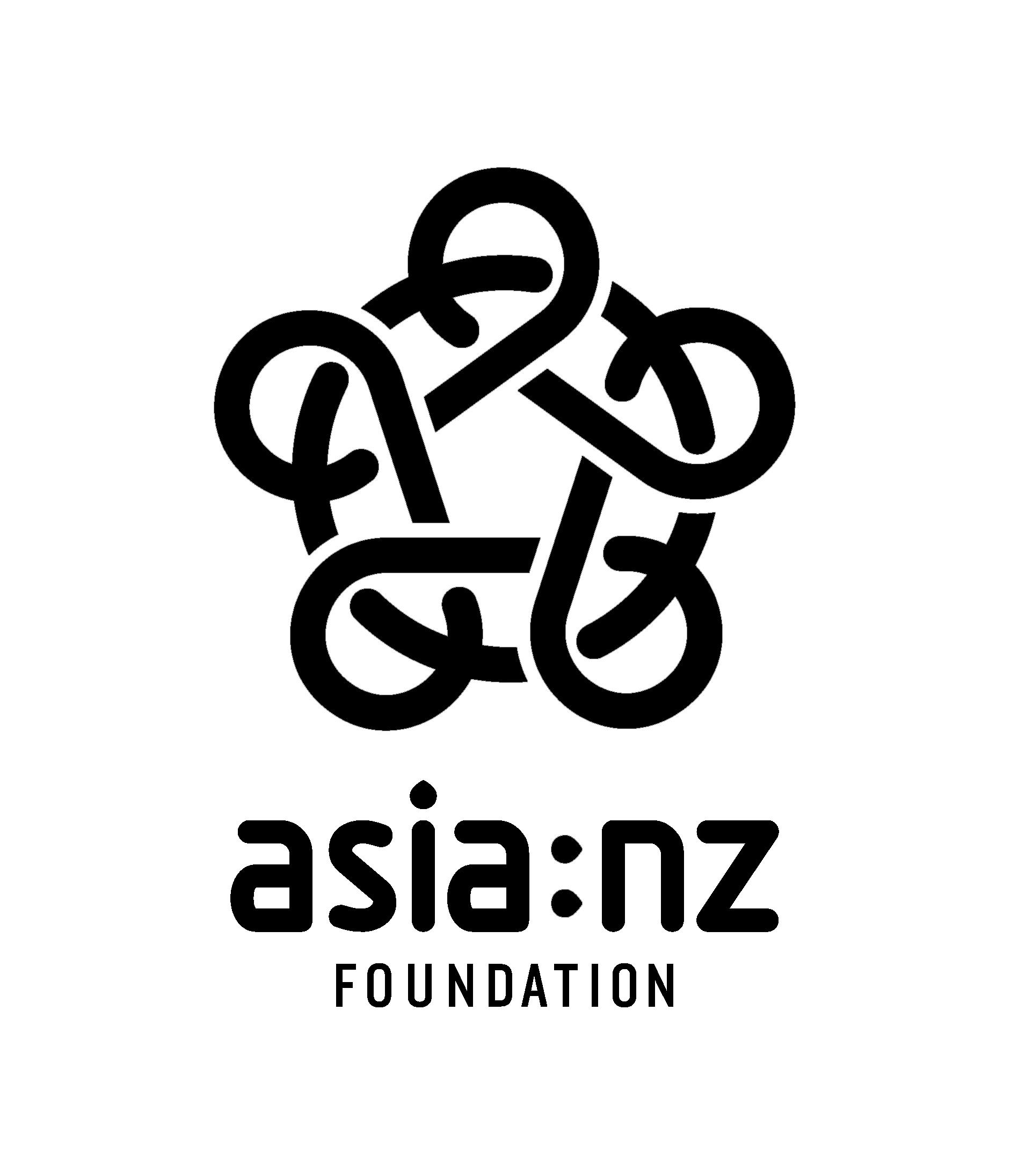 Asia:NZ