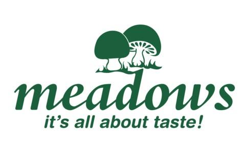 Meadows Mushroom.jpg