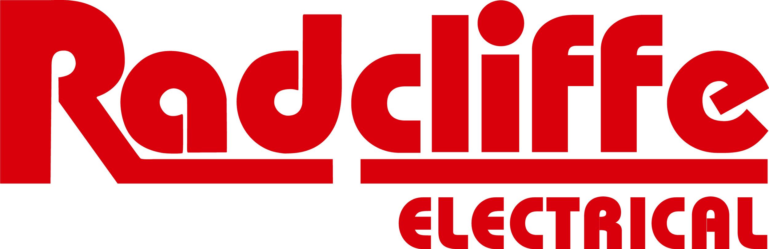 Radcliffe Electrical.jpg