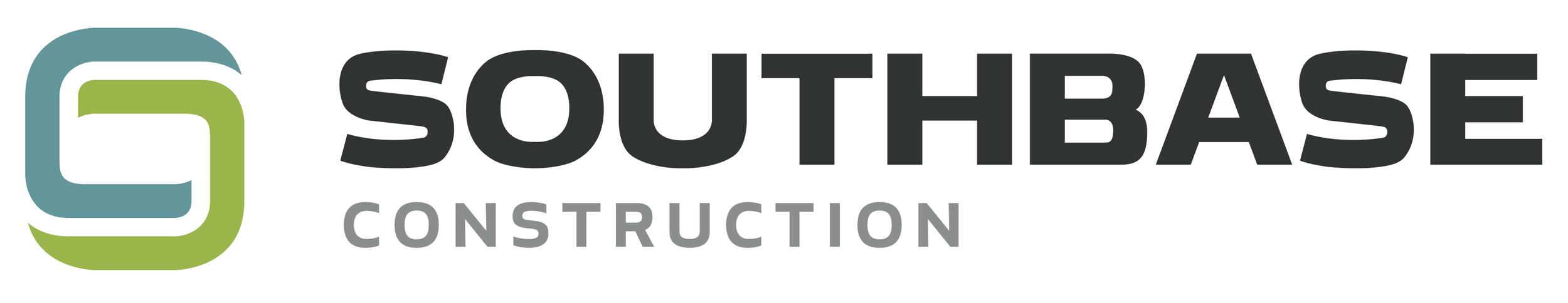 Southbase