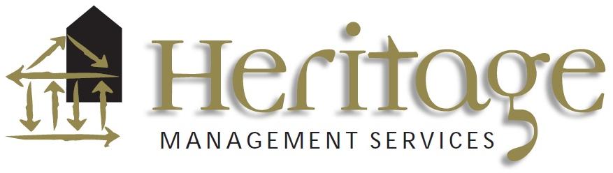 Heritage Management Services