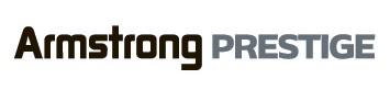 Armstrong Prestige