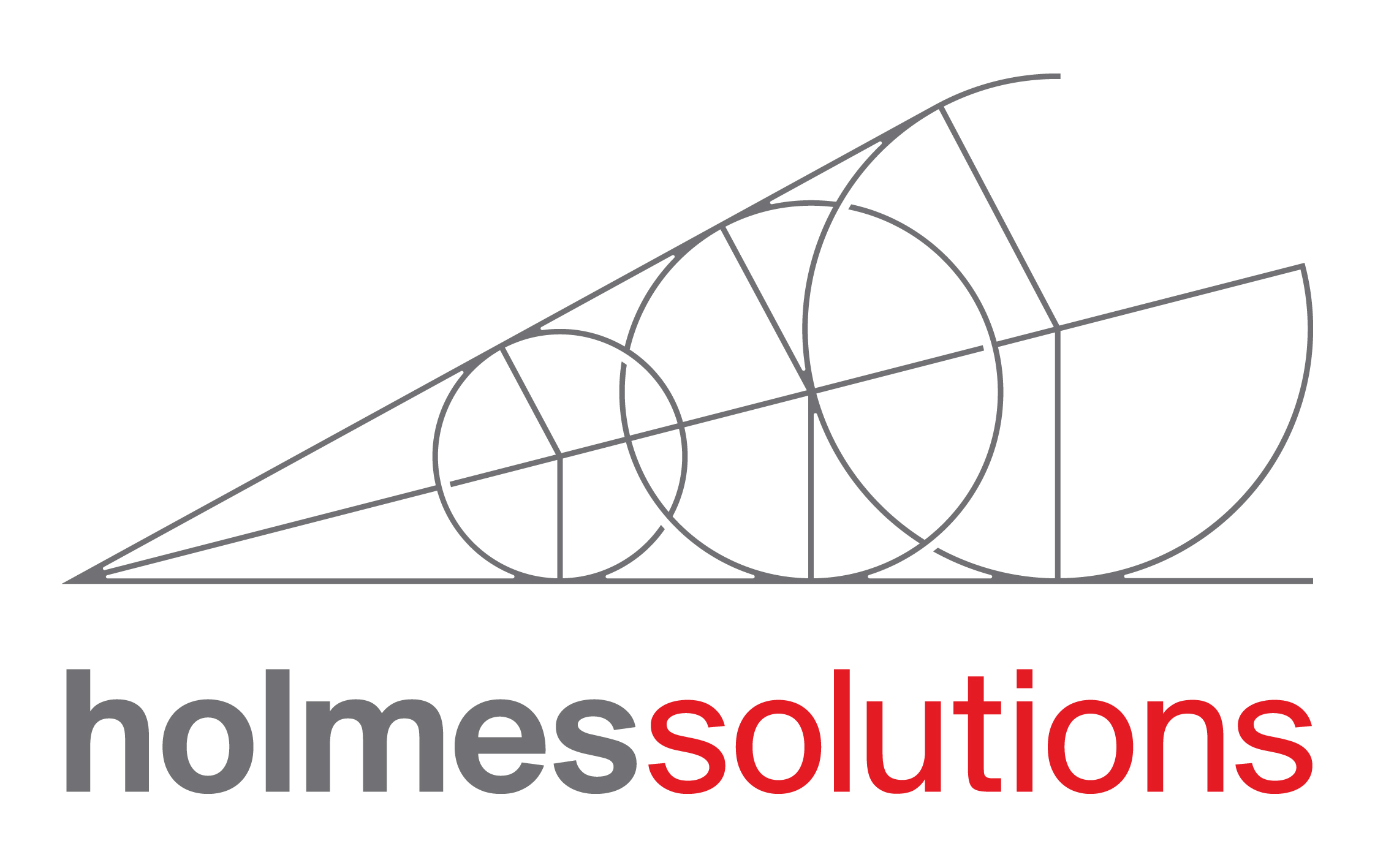 Holmes Solutions
