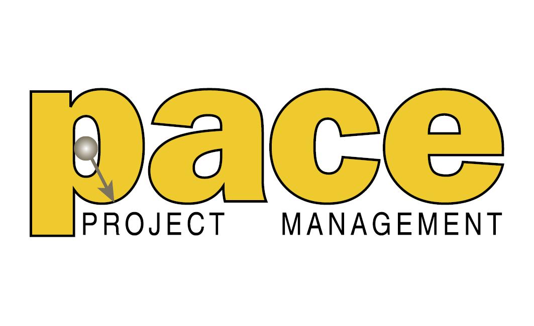 Pace Project Management
