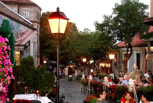 Belgrade Insitu.jpg