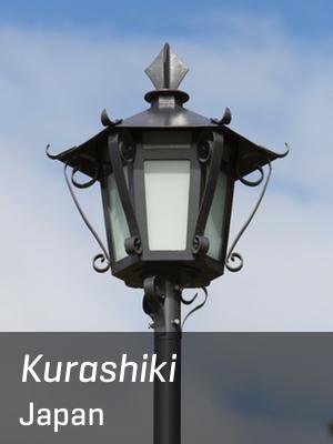 Kurashiki.jpg