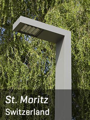 St Moritz Switzerland.png