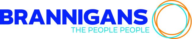 Brannigans Logo.jpg