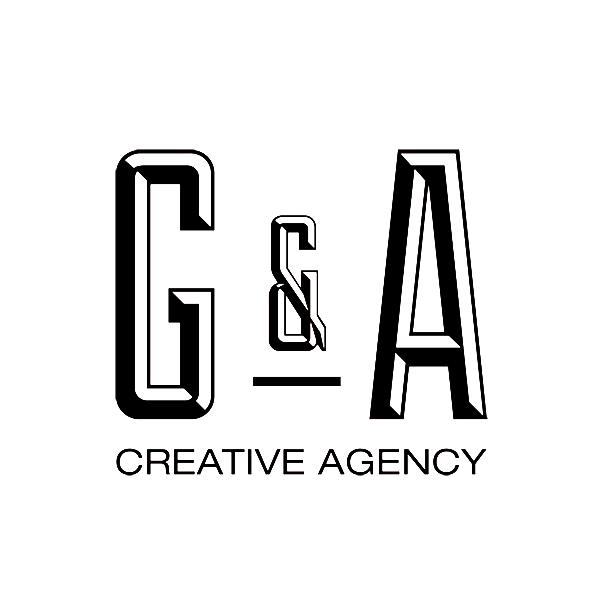 GA-SquareLogo-Reversed-Print.jpg