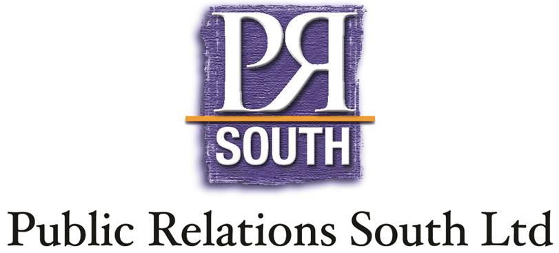 PR South Logo.jpg
