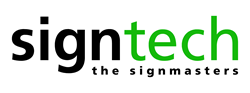 signtech.png