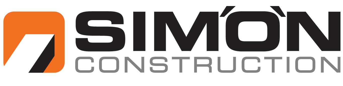 SPUB000-Simon-Construction-Logo-RGB-lg.jpg
