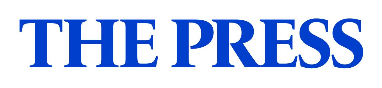 NEW THE PRESS LOGO (2).jpg