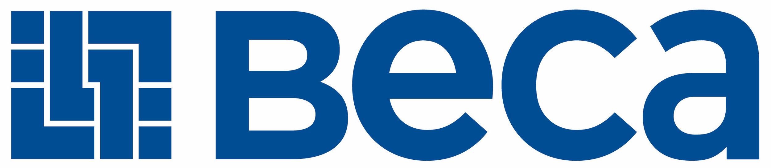Beca logo.jpg