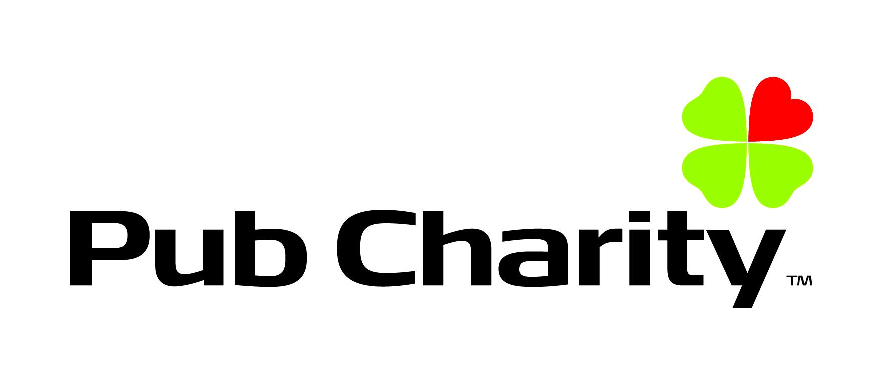 Logo only CMYK pos.jpg