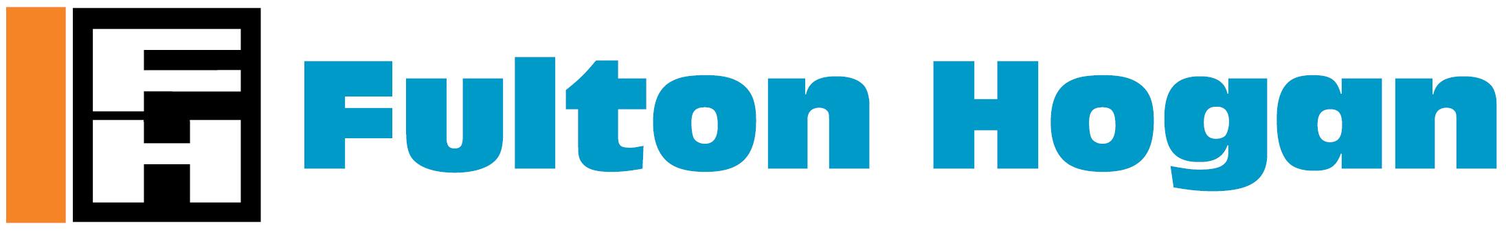 Fulton Hogan Logo.jpg