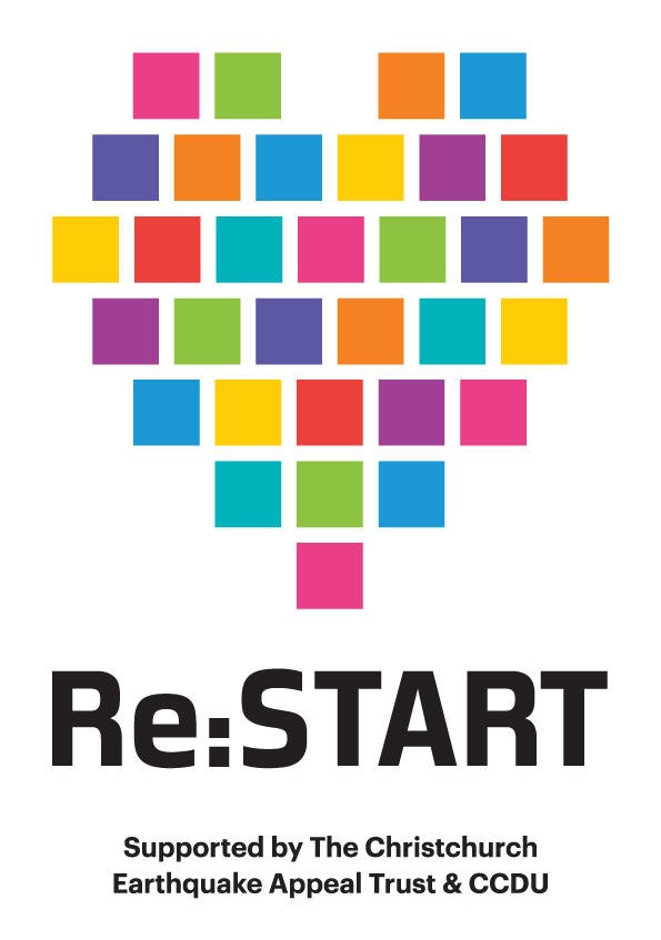 restart.png