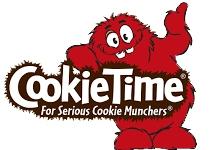 Cookie time.jpg