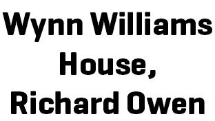 Richard Owen.jpg