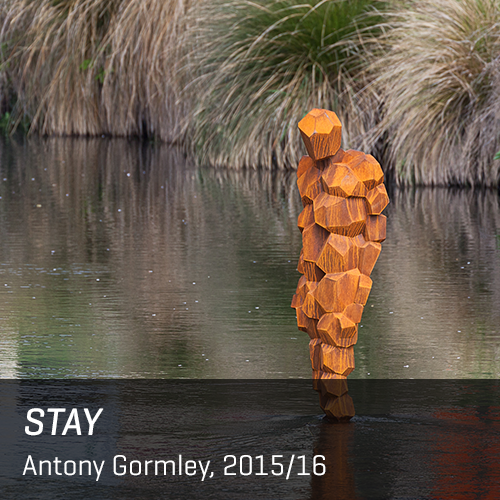 STAY_AntonyGormley1516.png