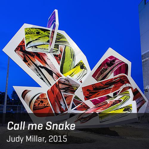 CallMeSnake_JudyMillar.png