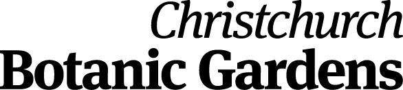 Christchurch Botanic Gardens Logo B&W 50mm.jpg