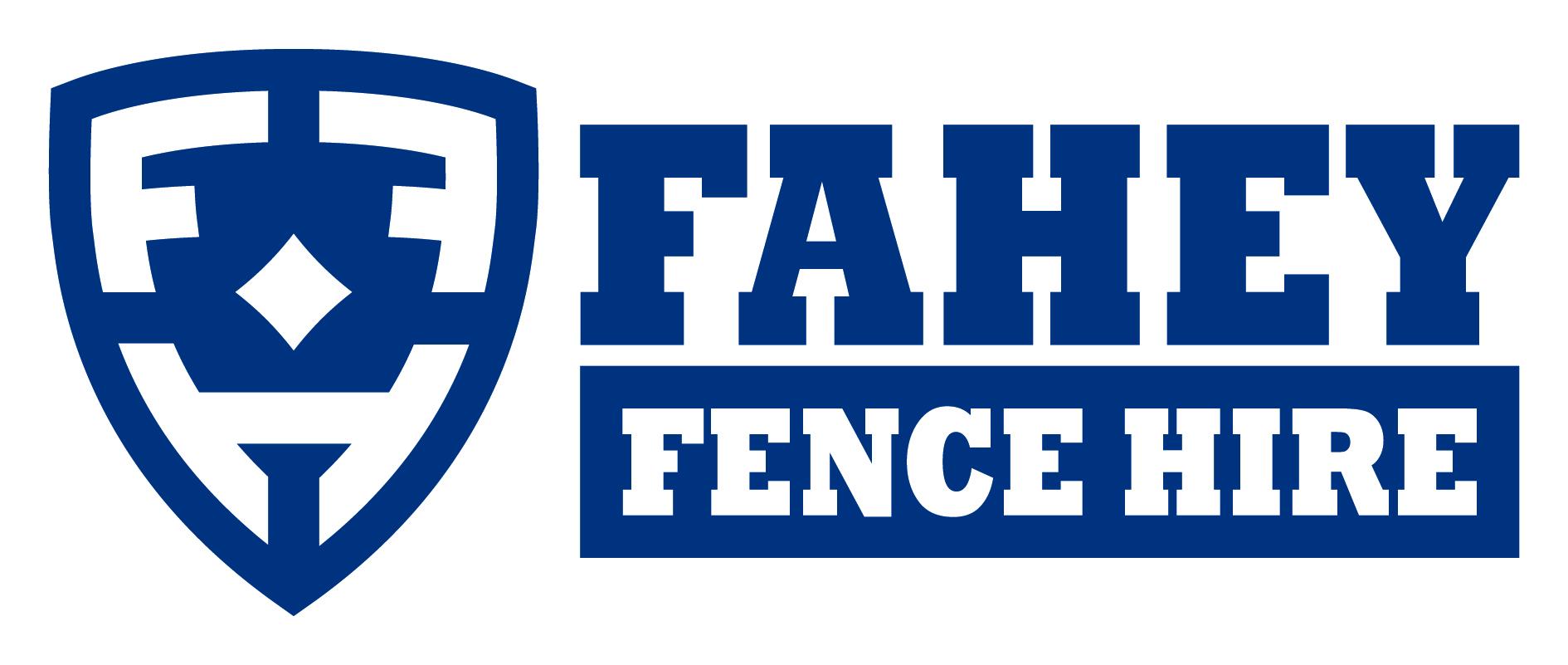 fahey-fence-hire.jpg