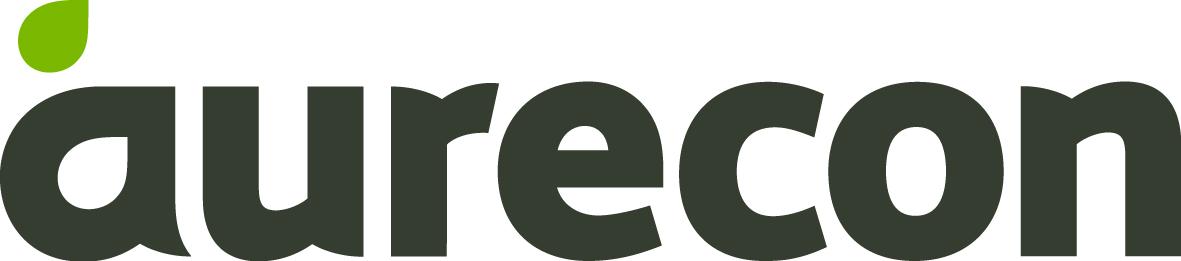 1. Aurecon colour logo RGB (Positive).jpg