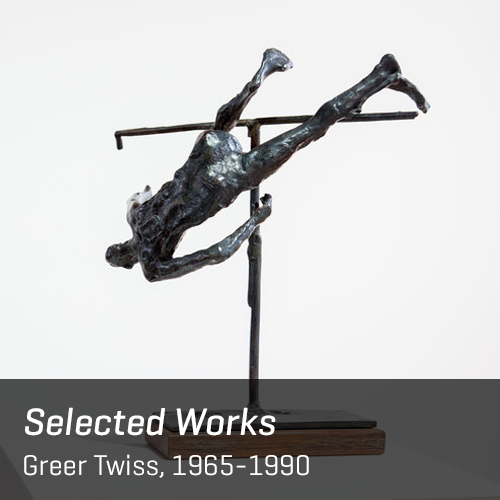 GreerTwiss.png