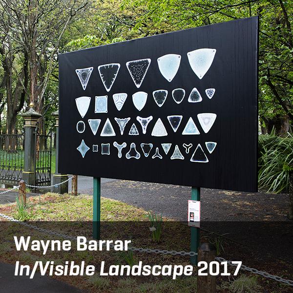 Wayne Barrar.jpg