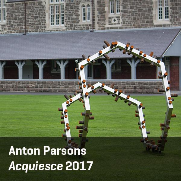 Anton Parsons Acquiesce.jpg