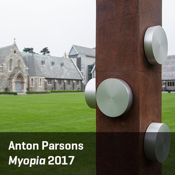 Anton Parsons Myopia.jpg