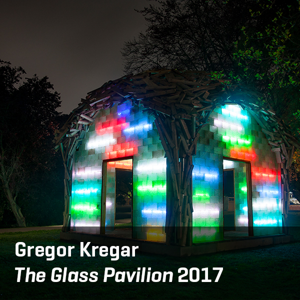 Gregor Kregar The Glass Pavilion.jpg