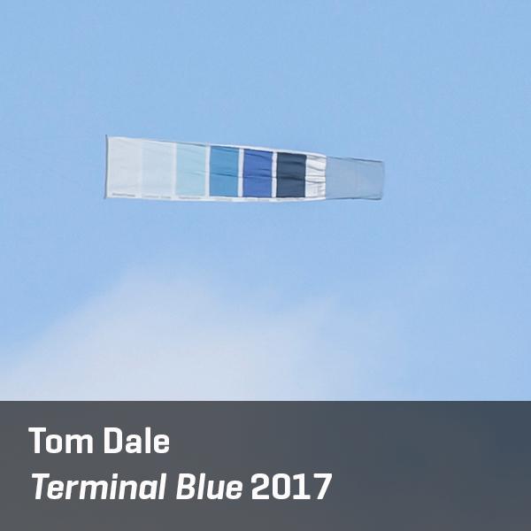 Tom Dale.jpg