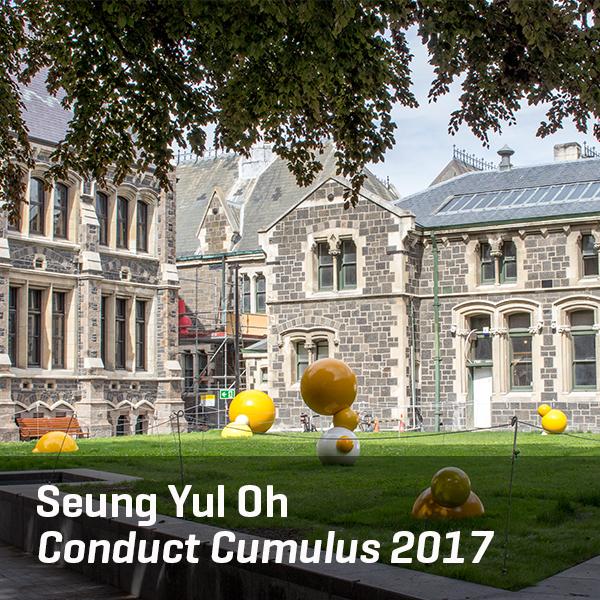 Seung Yul Oh Conduct Cumulus tile.jpg