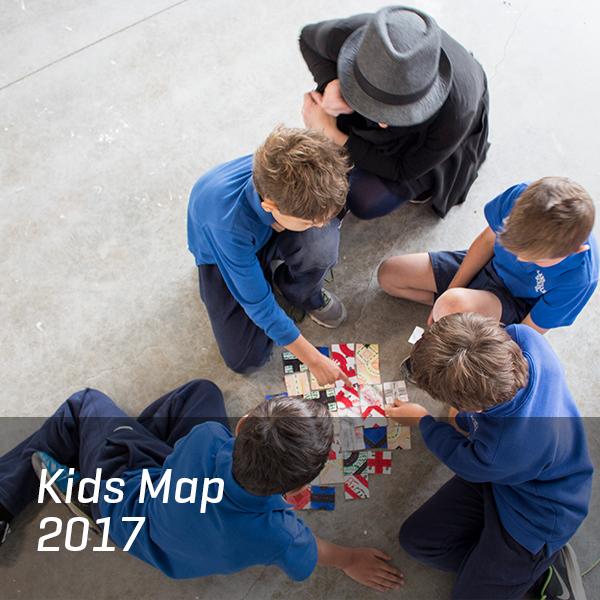 Kids Map 2017 tile.jpg