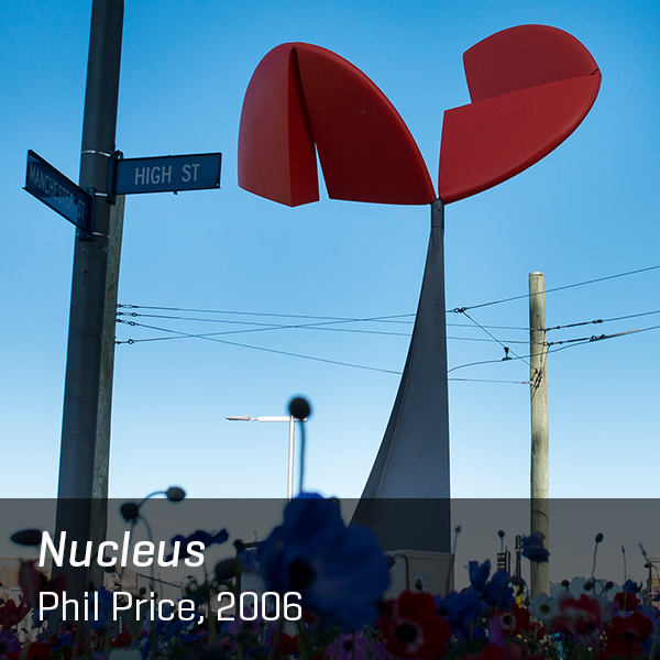 Nucleus tile.jpg