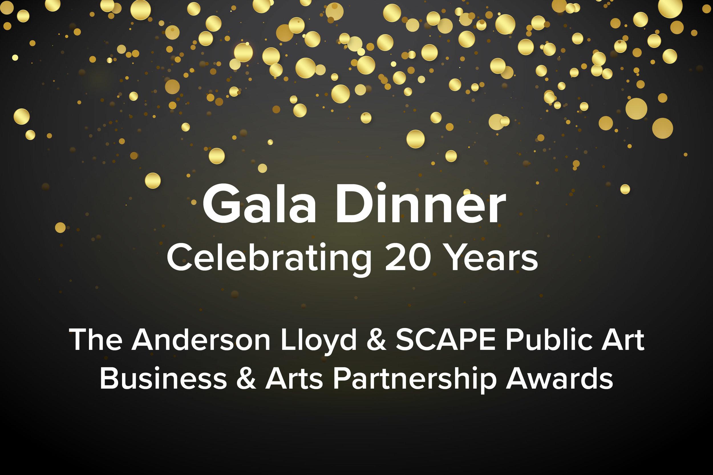 Anderson Lloyd awards_500x750.jpg