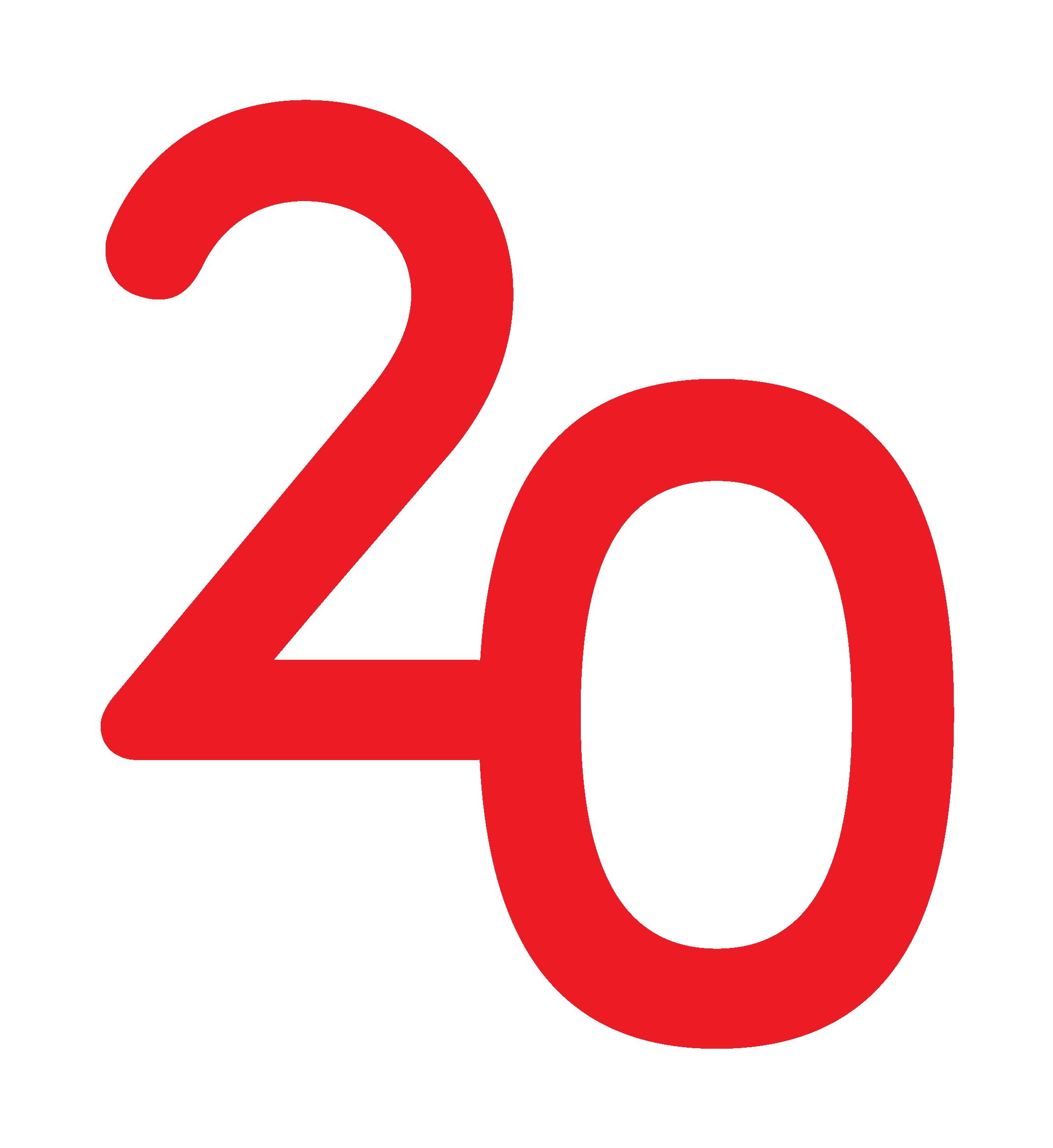 SCAPE Public Art 20th Anniversary Logo-05.png