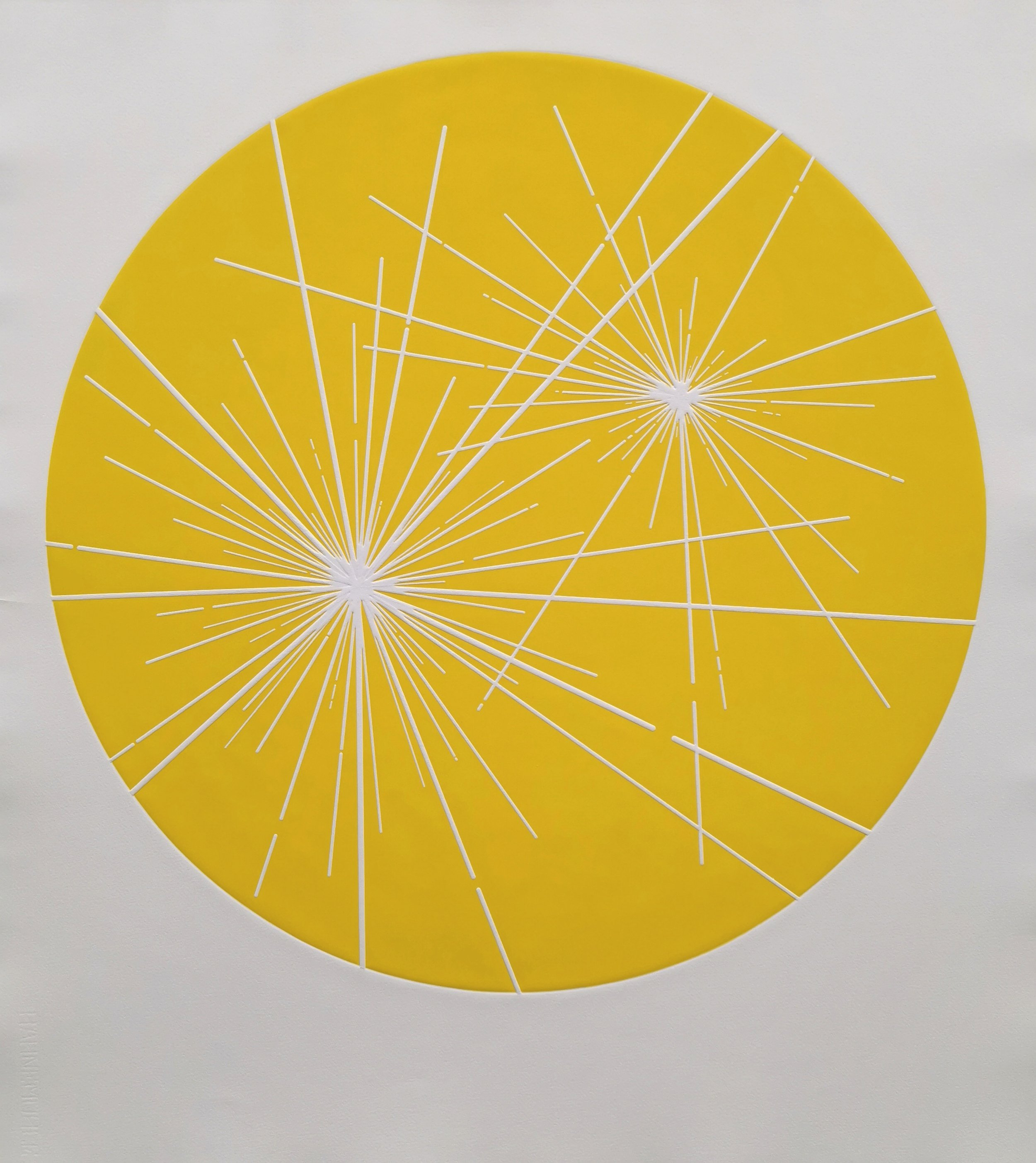2.BINARY STAR_YELLOW_WALL_2.jpg