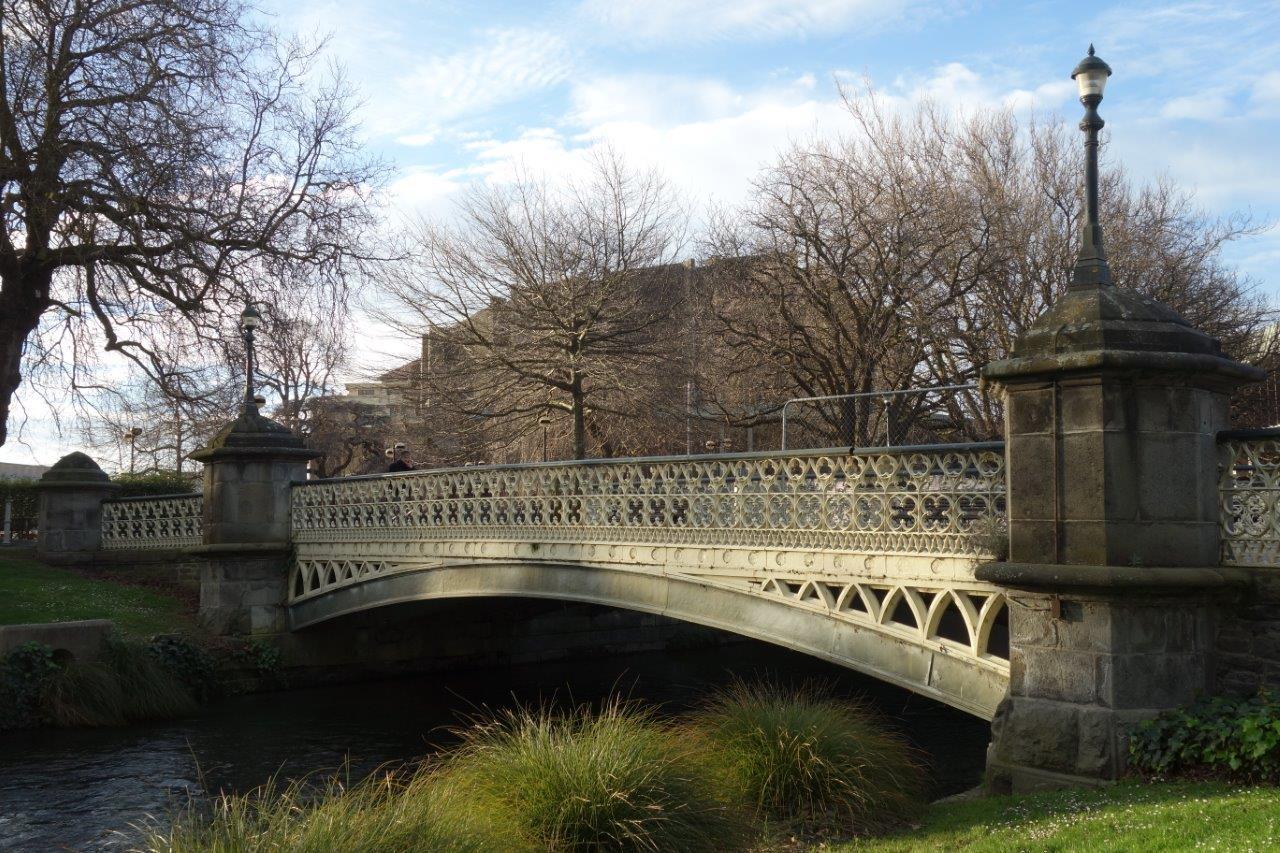 Hamish Hay Bridge MR.jpg