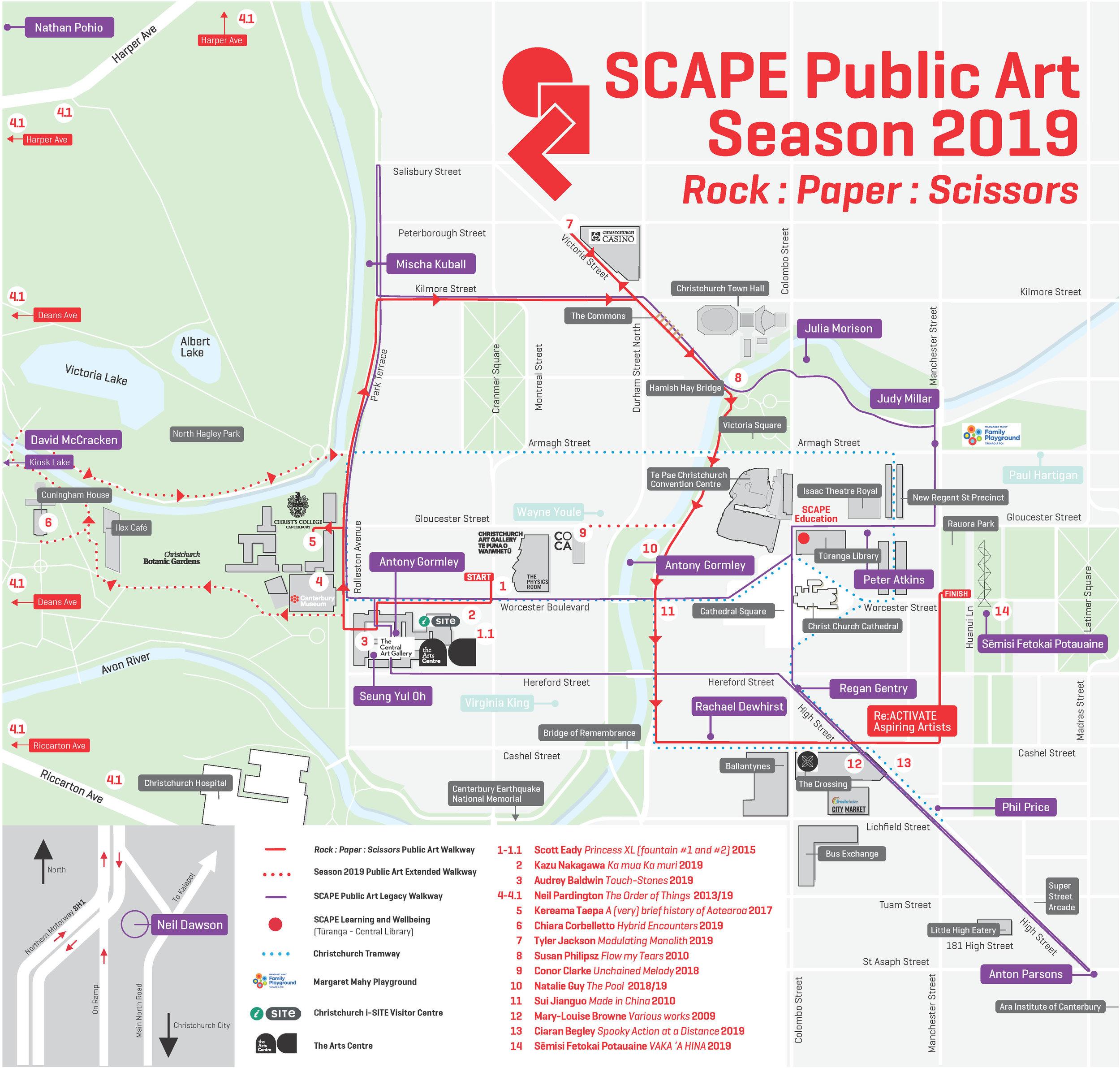 SCAPE Season 2019 Walkway Map.jpg