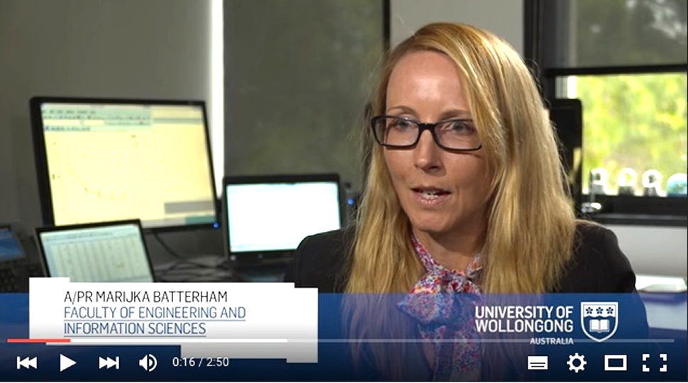 Associate_Professor_Marijka_Batterham__UOW__-_YouTube.jpg