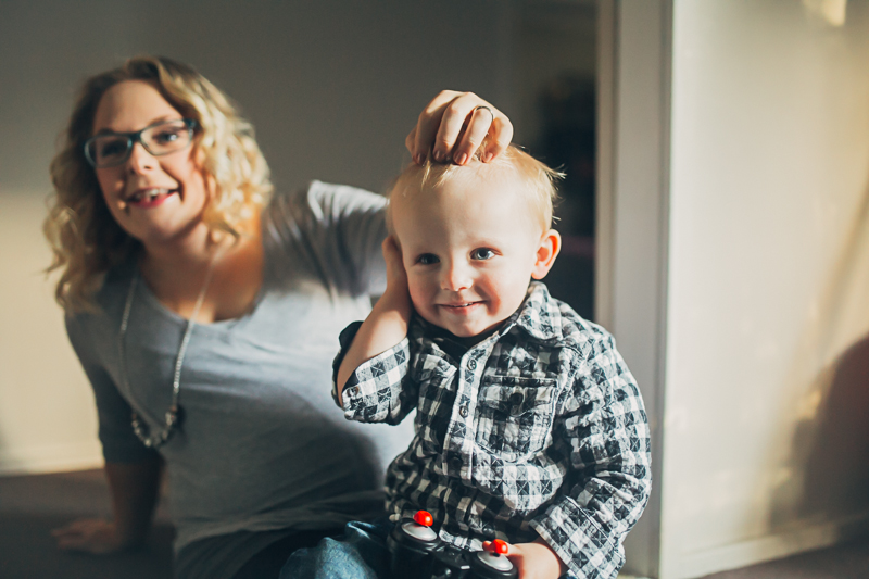 Carlie David and Eli-2.jpg