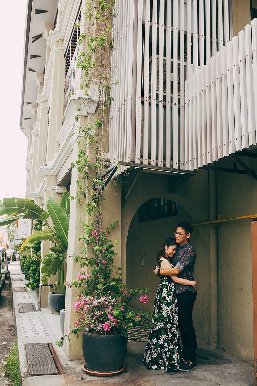 random photo session_family_photography_central_coast